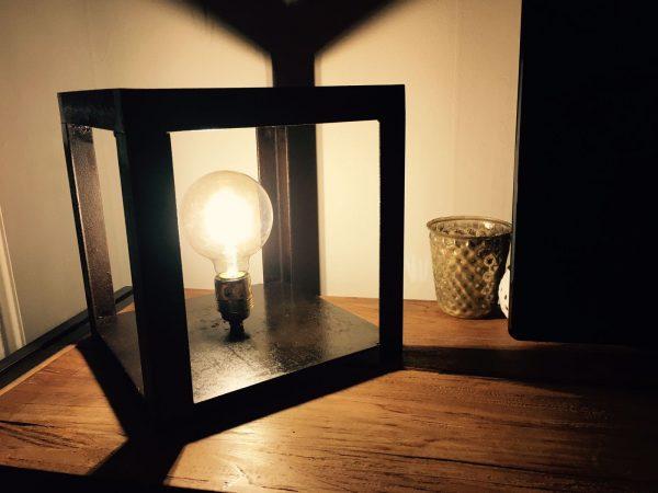Kubuslamp-2.jpg