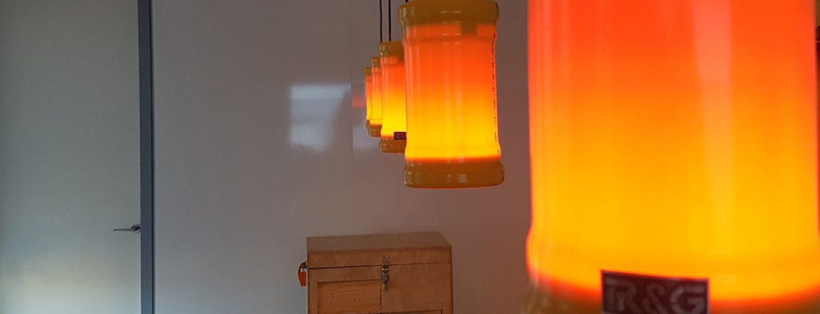 Ruig-Geroest-Stedin-Rotterdam-Overschuifmof-lampen-1