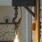 Wandlamp-haak-222-e1486655031164.jpg