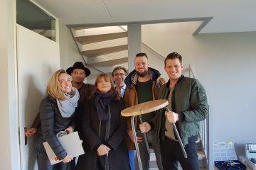 VT Wonen - Weer verliefd op je huis