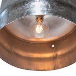 Hanglamp-Bierfust3