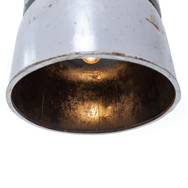 Hanglamp-Gasfles-Grijs-Onder