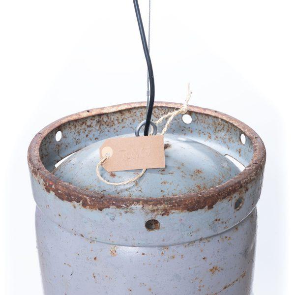 Hanglamp-Gasfles-Grijs-Onder2
