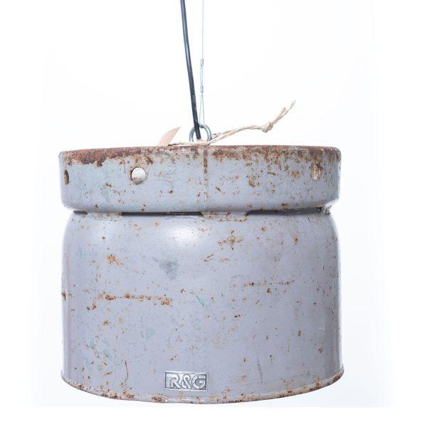 Hanglamp-Gasfles-Grijs-Onder3