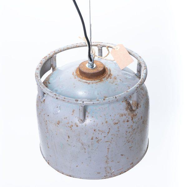 Hanglamp-Gasfles-Grijs-Ring-boven3