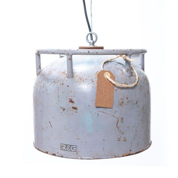 Hanglamp-Gasfles-Grijs-Ring-boven4