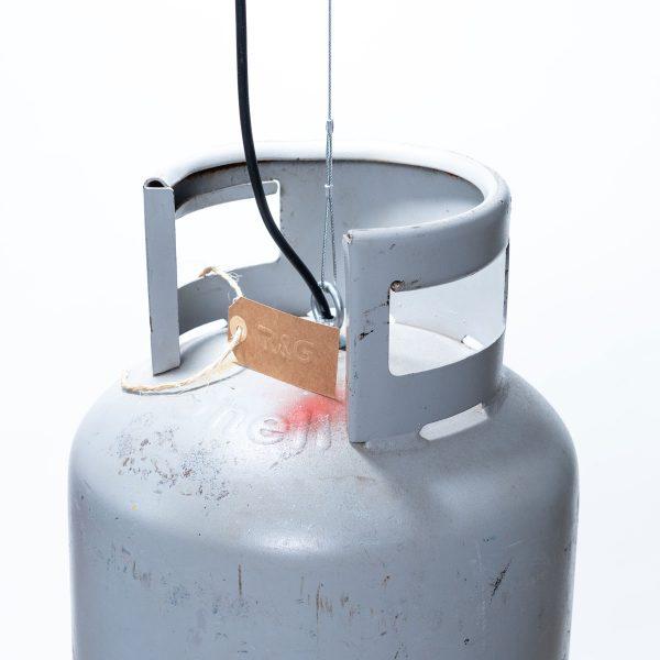 Hanglamp-Gasfles-Grijs-hals-boven