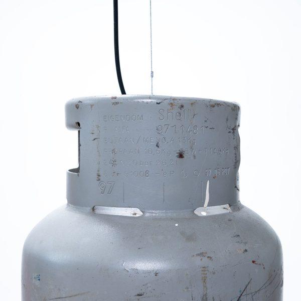Hanglamp-Gasfles-Grijs-hals-boven2