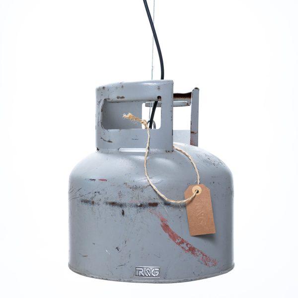 Hanglamp-Gasfles-Grijs-hals-boven3