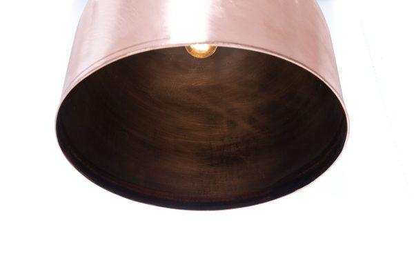 Hanglamp-Koperen-boiler-Flens
