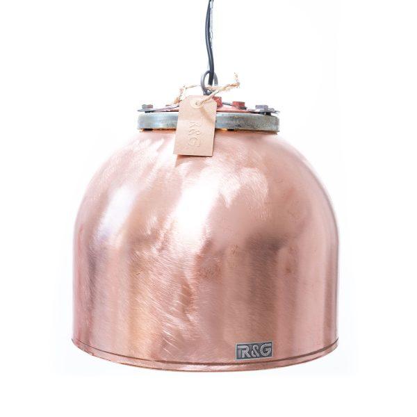 Hanglamp-Koperen-boiler-Flens2