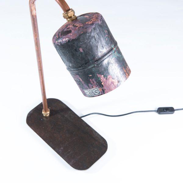 Koperen-boiler-tafellamp-Verweerd