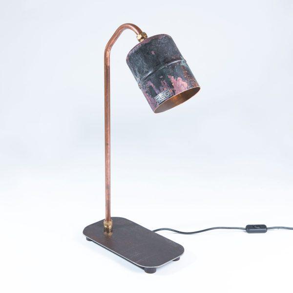 Koperen-boiler-tafellamp-Verweerd2