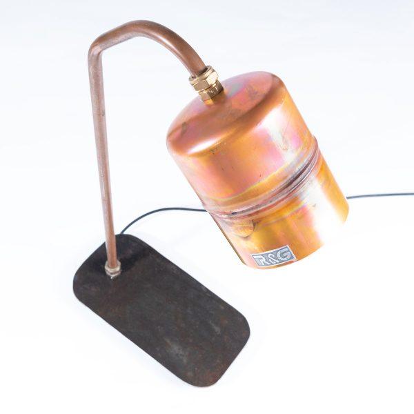Koperen-boiler-tafellamp-helder
