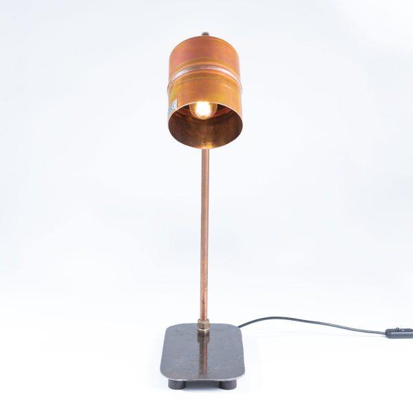 Koperen-boiler-tafellamp-helder3
