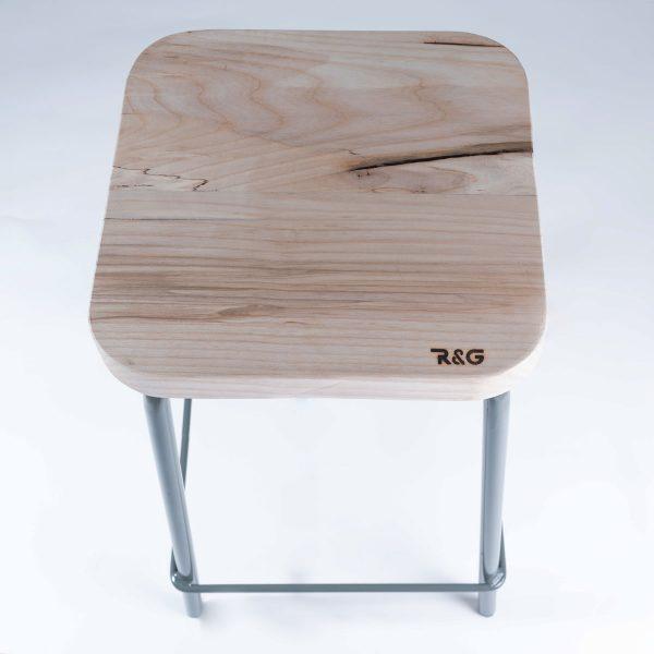 Kruk-Vierkant–Essenhout-grijs2