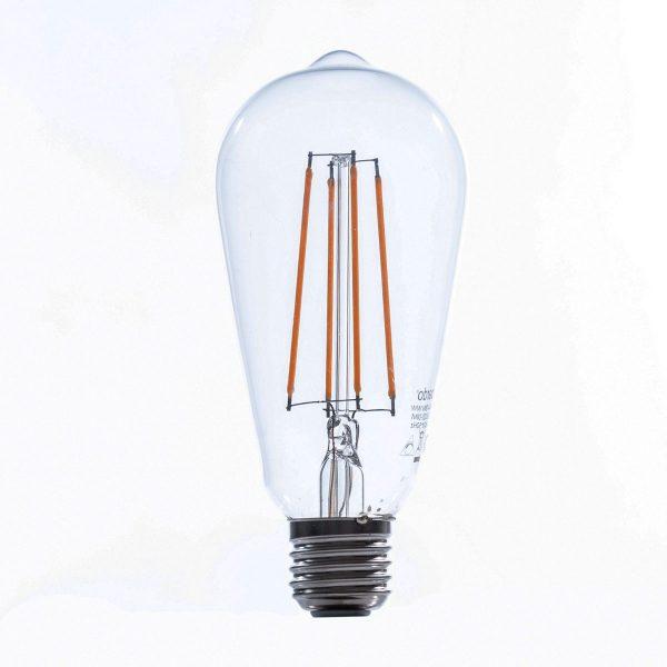 Lichtbron-Edison-E27-4Watt
