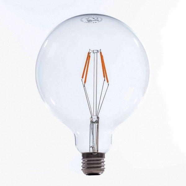 Lichtbron-Globe-Large-E27-4Watt