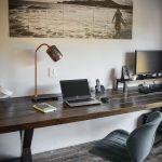 Ruig & Geroest Boiler Tafellamp industrieel Ruig 2