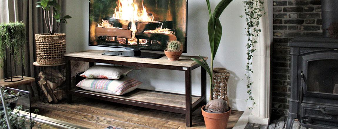Andrea-de-groot-Tv-meubel-5-1150x440