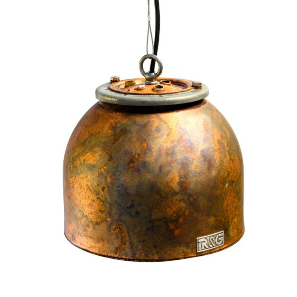 R&G—Boiler-verweerd-M-Flens-2—SMALL