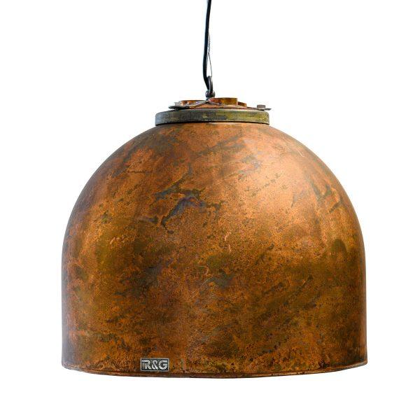 R&G—Boiler-verweerd-XL-Flens-1-SMALL