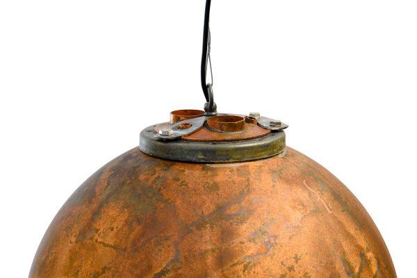 R&G—Boiler-verweerd-XL-Flens-3—SMALL