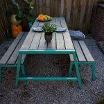 Picknickset_Ruig-en-Geroest_3