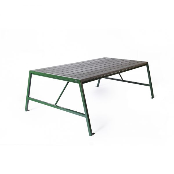 Picknickset_Ruig-en-Geroest_tafel