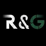 Ruig & Geroest